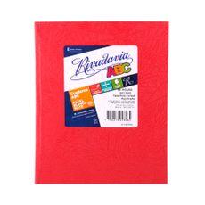 Cuaderno-Abc-Rivadavia--Rojo--98-Hojas-1-459914
