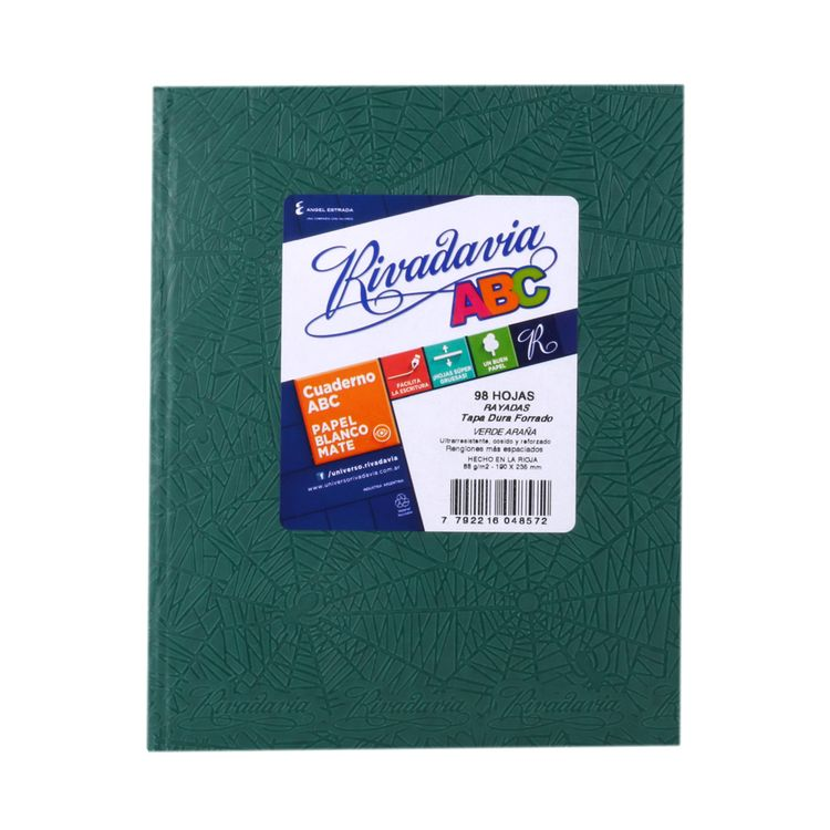 Cuaderno-Abc-Rivadavia--Verde--98-Hojas-1-459921