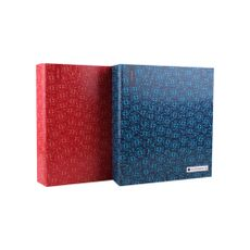 Carpeta-Escolar-Citanova-3x40--Mandala-1-462065