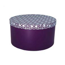 Cajas-Carton-Redonda--L-1-547715