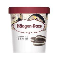 Helado-Haagen-Dazs-Cookies---Cream-X-417-Gr-1-92474