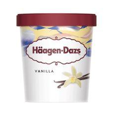 Helado-Haagen-Dazs-Macadamia-Brittle--500-Cc-1-101987