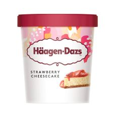 Helado-Haagen-Dazs-Strawberry-Cheesecake-Pote-473-Ml-1-126633