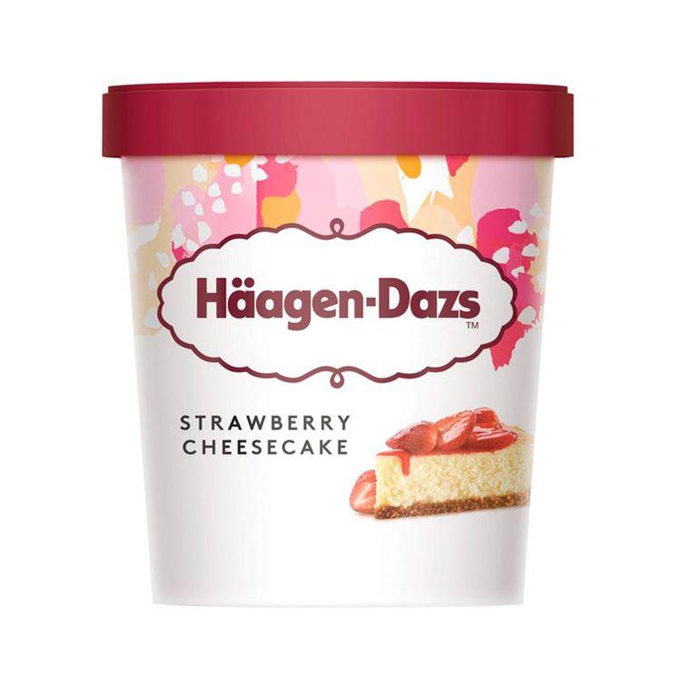 Helado-Haagen-Dazs-Strawberry-Cheesecake-Pote-473-Ml-1-126633