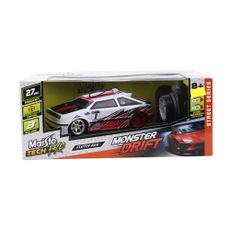 Auto-R-c-1-16-Monster-Drift-Surtido-81161-s-e-un-1-1-42567
