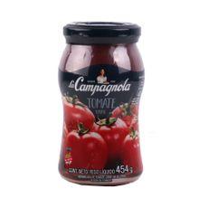 Mermelada-La-Campagnola-Tomate-454-Gr-1-97588