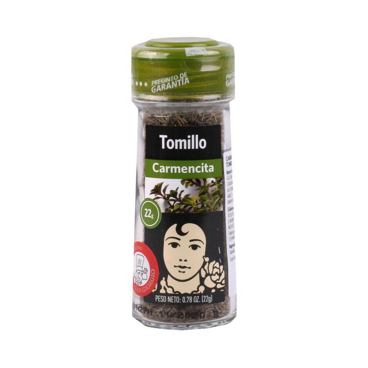 Tomillo-Carmencita-X-20g-1-158512