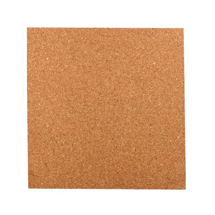 Plancha-Ancha-30x30-Cm-1-240851