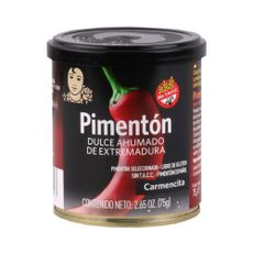 Pimenton-Dulce-Ahumado-Carmencita-En-Lata-Sin-Tacc-75-Gr-1-303729