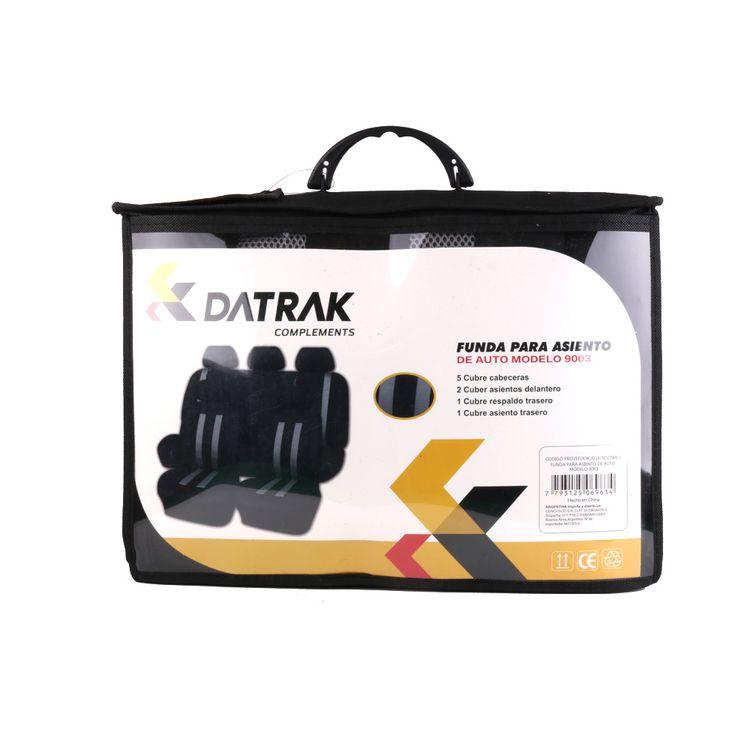 Funda-Cubre-Asiento-Para-Auto-Santiago-Datrak-1-307805