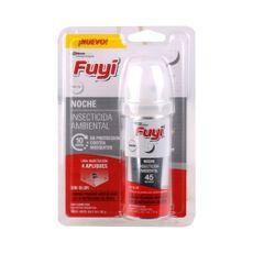 Insecticida-Fuyi-Noche-Ambiental-45-Noches-1-378791