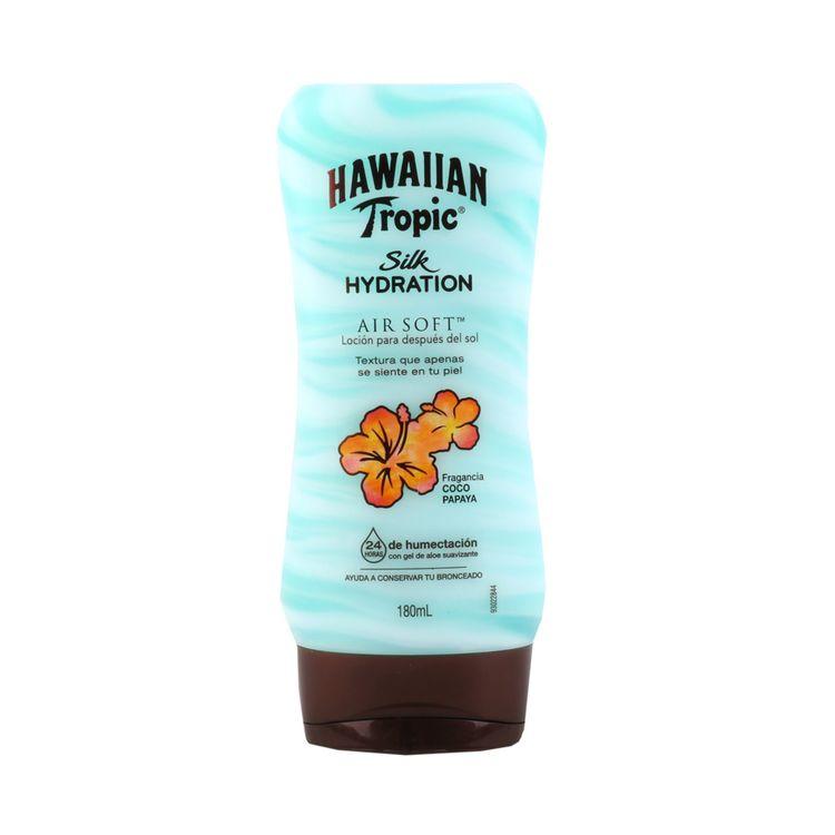 Crema-Post-Solar-Hawaiian-Tropic-Silk-Hy-1-416088