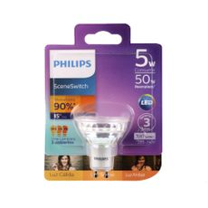 Lampara-Led-Philips-Sceneswitch-Gu10-5w-Calida-1-438027