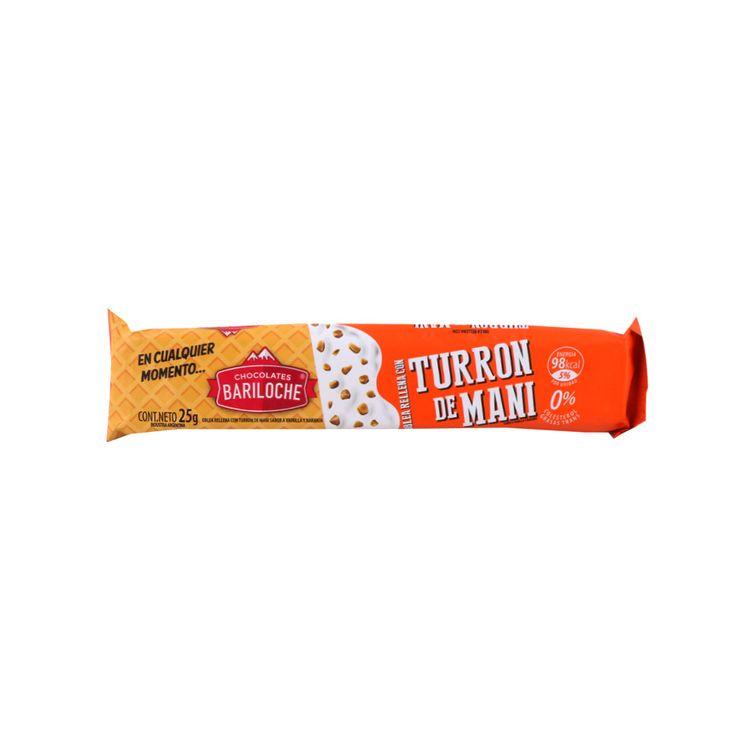 Turron-Bariloche-Oblea-Con-Relleno-De-Mani-1-444471