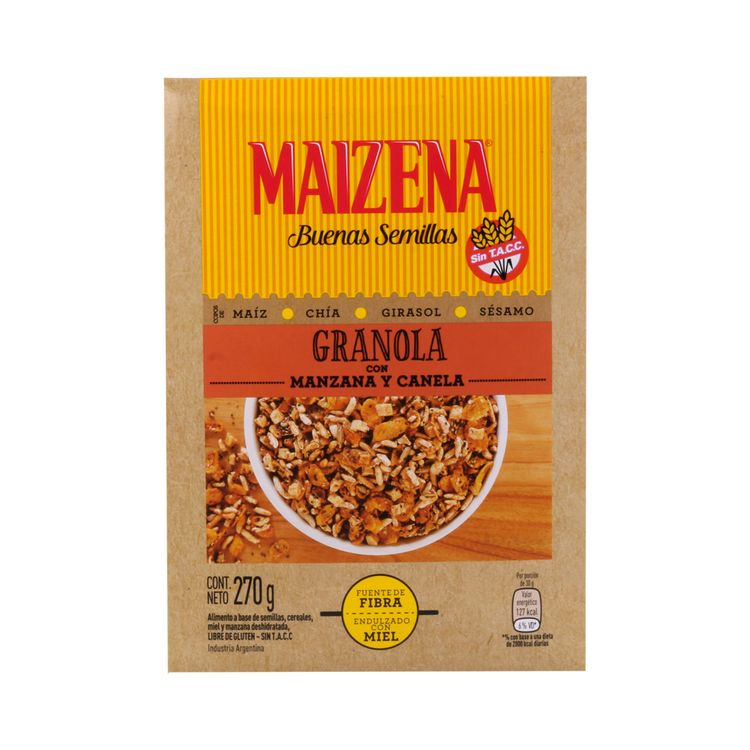 Granola-Maizena-Manzana-Y-Canela-X270gr-1-455110