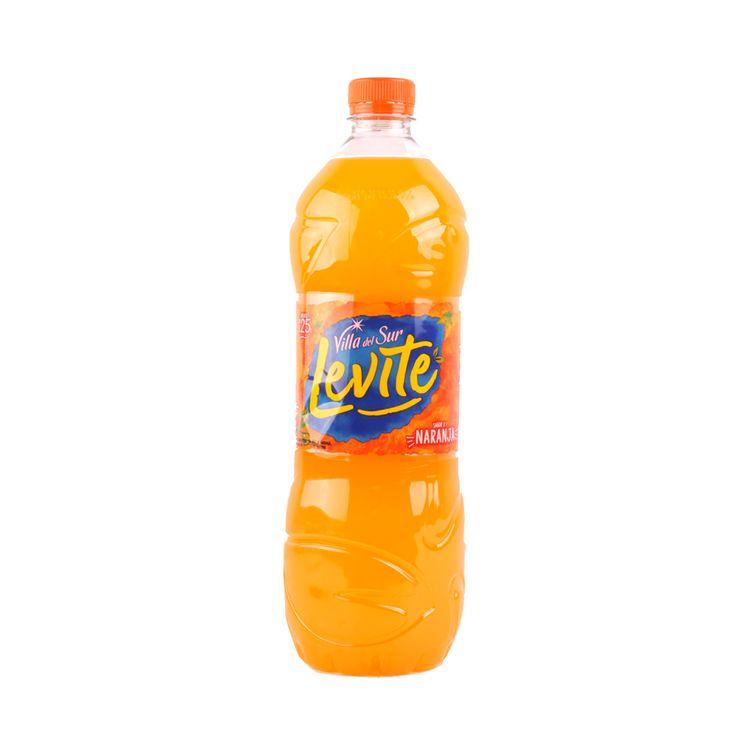 Vds-Levite-Naranja-Pet-S-g-6x1250cc-1-460015