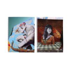 Cuaderno-Universitario-Martin-Ron-Rayado-1-462067