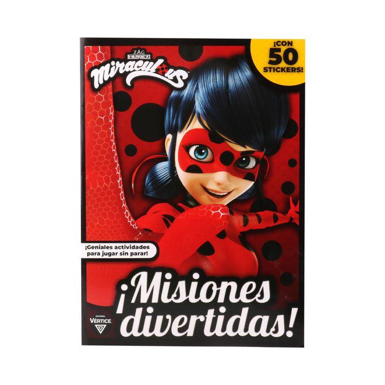 Misiones-Divertidas-lady-Bug-1-502933