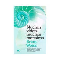 Muchas-Vidas-muchos-Maestros-1-502940