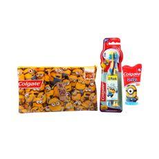 Pack-Colgate-Minions-Cepillo-Pasta-Y-Cartuchera-1-524588