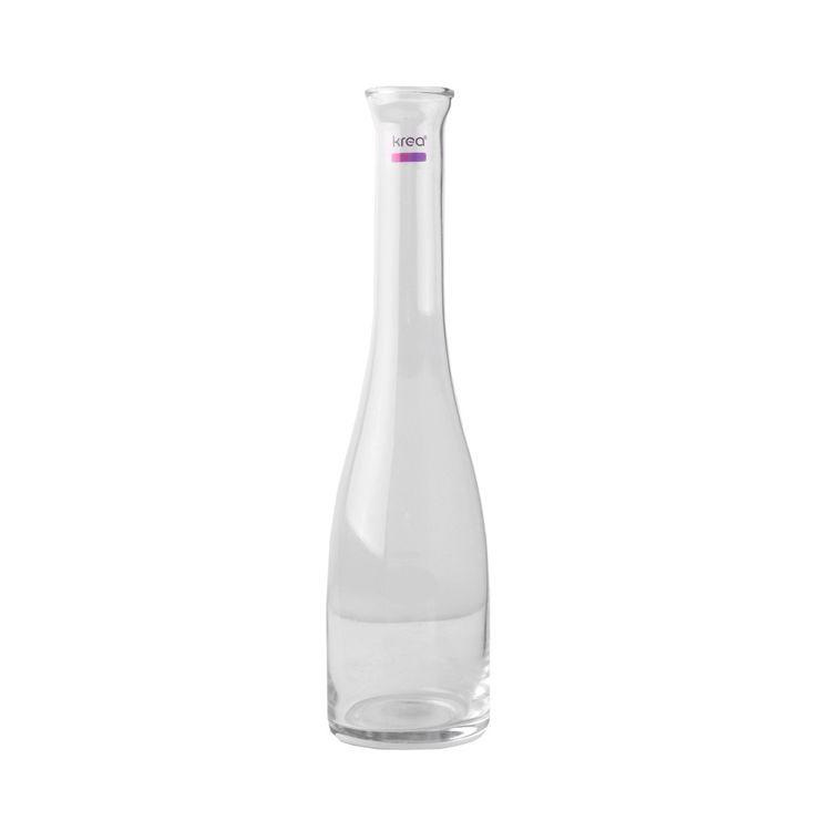 Violetero-65x25cm-Pv18-1-572923