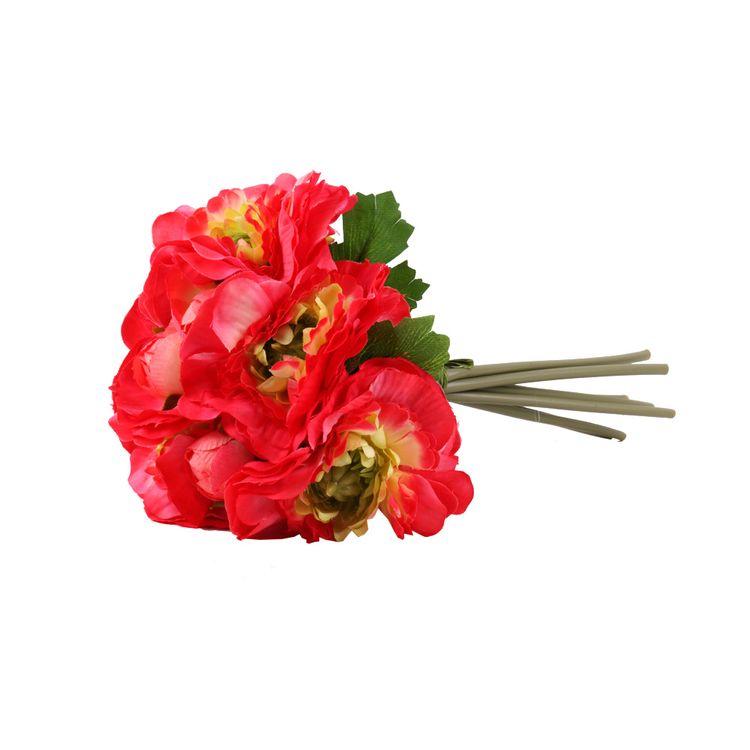 Bouquet-Camelia-1-573101