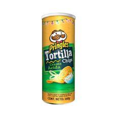 Tortilla-Pringles-Crema-Acida-160-Gr-1-576680