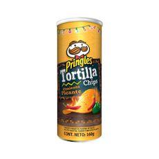 Tortilla-Pringles-Pimiento-160-Gr-1-577124