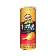 Tortilla-Pringles-Original-160-Gr-1-577128