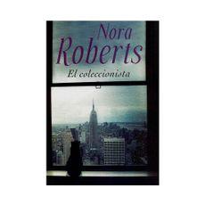 Col-Nora-Roberts-1-591776