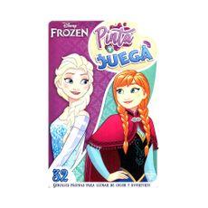 Pinta-Y-Juega-frozen-1-591783