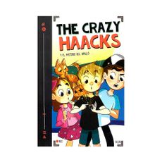 The-Crazy-Haacks-Y-El-Misterio-Del-Anil-1-591784