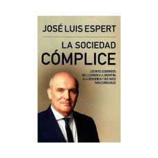La-Sociedad-Complice-1-591785