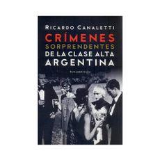 Crimenes-Sorprendentes-3-1-591786