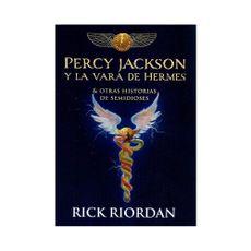 Percy-Jackson-Y-La-Vara-De-Hermes-1-591787