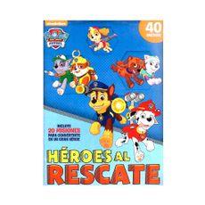 Heroes-Al-Rescate-paw-Patrol-1-591788