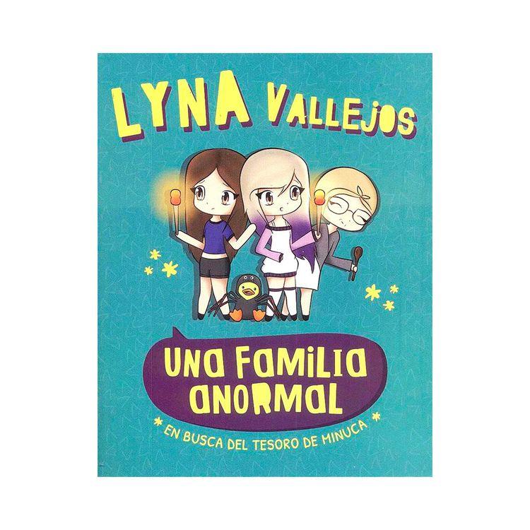 Una-Familia-Anormal-1-591790