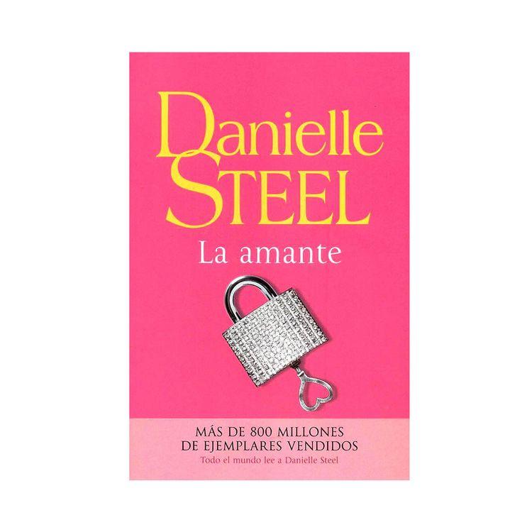La-Amante-1-591791