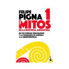 Mitos-1-booket-Nuevo-1-591792