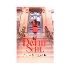 Col-Danielle-Steel-3-Titulos-1-591794