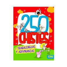 250-Chistes-Y-Adivinanzas-2019-1-591892