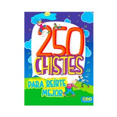250-Chistes-2019-1-591893
