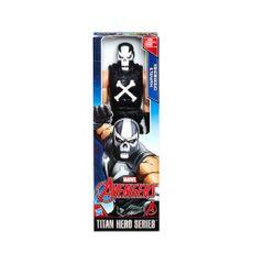 Surtido-De-Muñecos-Avengers-Titan-Hero-1-1-594775