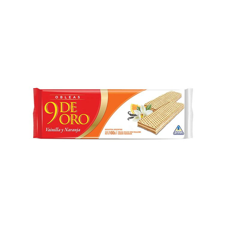 Oblea-9-De-Oro-Vainilla-Relleno-Naranja-X100gr-1-599359