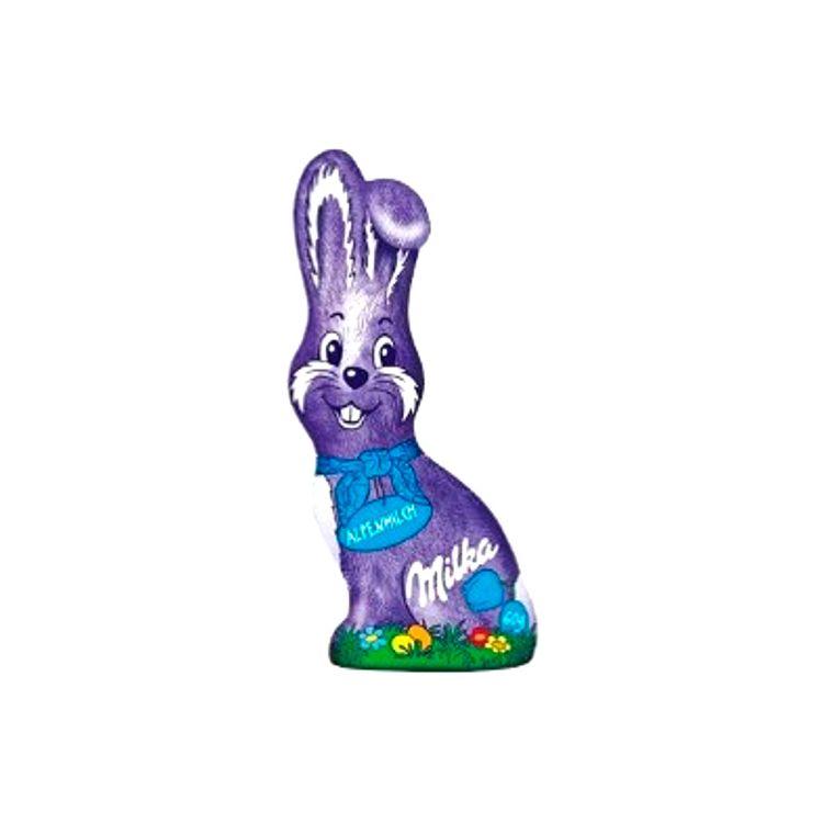 Conejo-De-Pascuas-Milka-Rellenox30g-paq-gr-30-1-236896