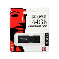 Pen-Drive-Kingston-64gb-Data-Traveler-Dt100g3-1-601347