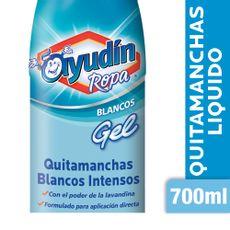 Ayudin-Quitamanchas--Blancos-Intensos-Gel-1-592904