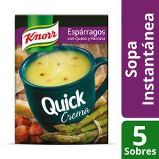 Sopa-Instantanea-Knorr-Quick-Crema-Esparragos-Con-Queso-Y-Panceta-5-Sobres-1-21