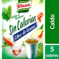 Caldo-Light-Knorr-Verduras-5-Sobres-1-1540