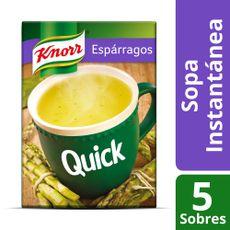Sopa-Instantanea-Knorr-Quick-Esparragos-5-Sobres-1-5758